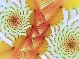Paper Patterns by Thelma1