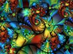 Colourful Confusion