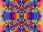 Candyshop Colours