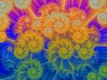 Sweet Spirals