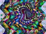 Weird Vision