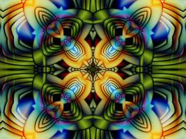 Colourific by Thelma1