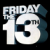Friday the 13th icon by Fridaythe13thplz