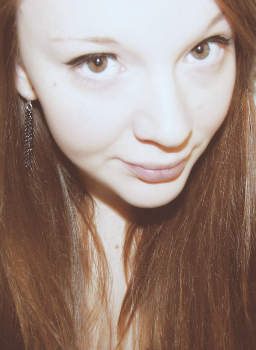 jennibou's Profile Picture