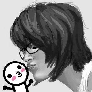 im-not-sana's Profile Picture