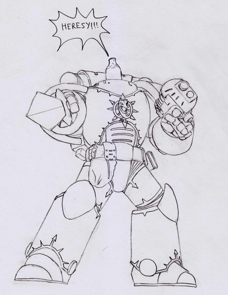 Milkman by sciencevsart