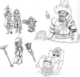 Warhammer Vermemetide 2