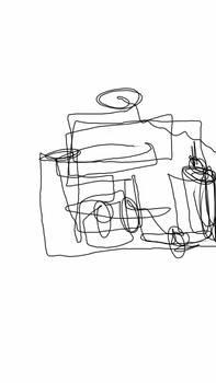 Desk objects (?)