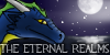 The Eternal Realms Group Icon by Dragon-Minded