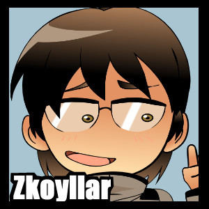 zkoyllar's Profile Picture