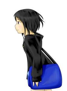 peoshade's Profile Picture