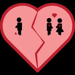 Valentine's Day by metaknightmare1234