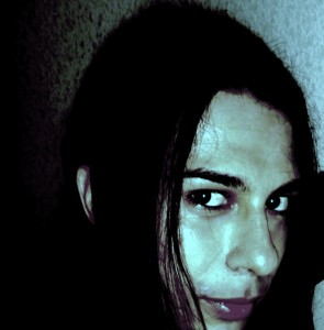 pablomarin's Profile Picture