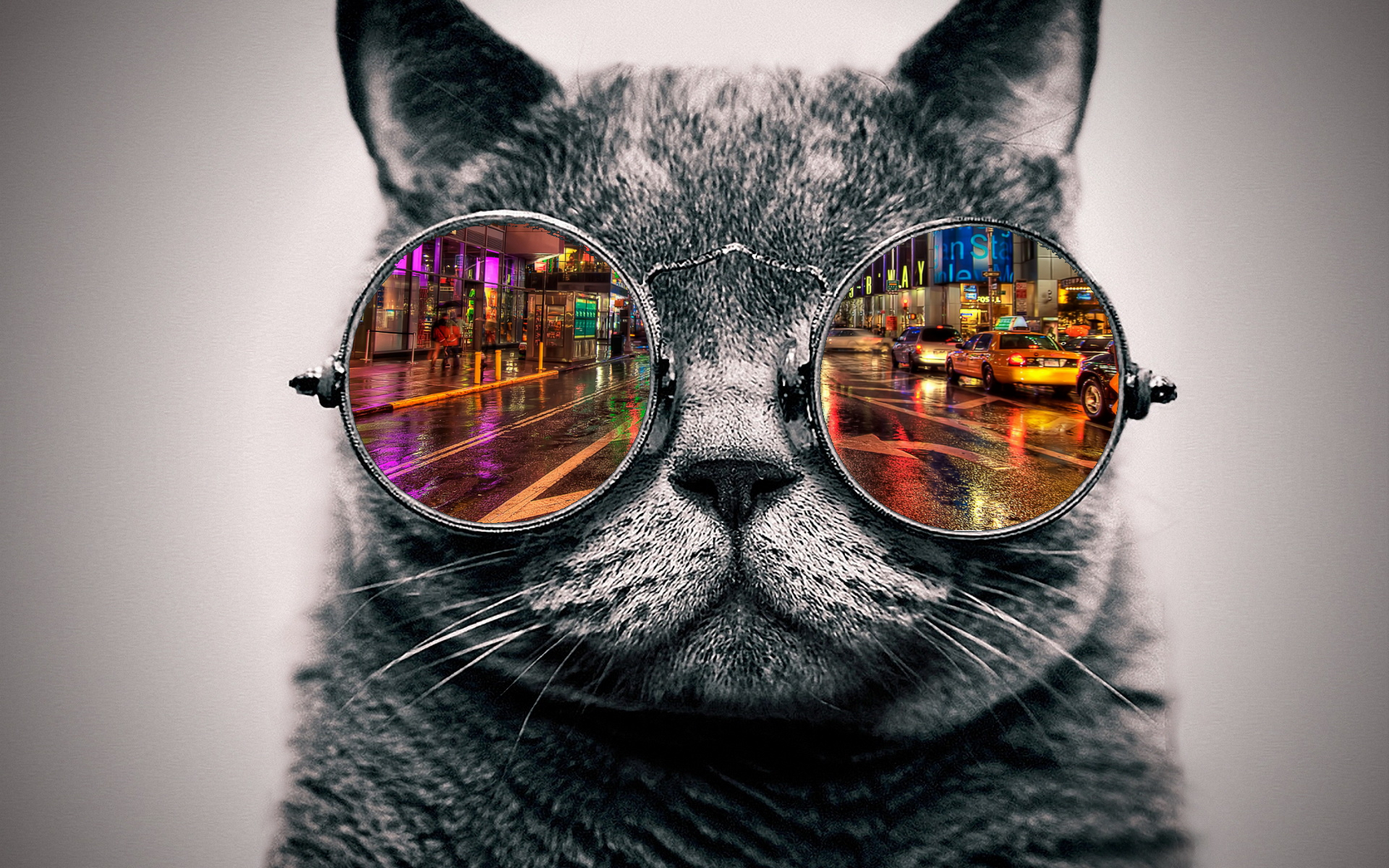 cool cat city by tovalhalla on deviantart