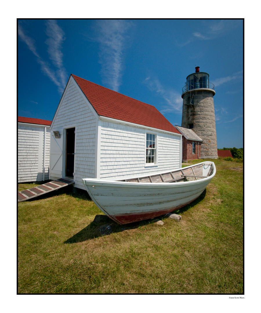 monhegan chat sites The center for maine contemporary art (cmca) in rockland invites the public to celebrate its summer exhibitions during first friday art walk on july 6, with a.