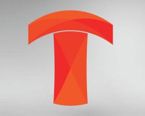 Tselivision's Profile Picture