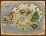 Malafray's Kingdom