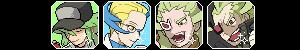 plasma avatars (f2u) by ghetsie