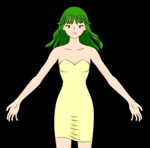 StoneLad's Profile Picture