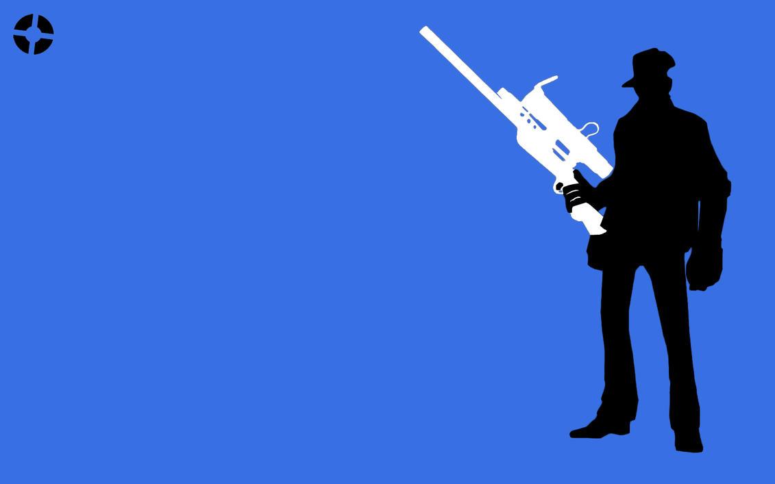 [Obrazek: team_fortress_2__sniper_wp_blu_by_combin...2xjpyy.jpg]