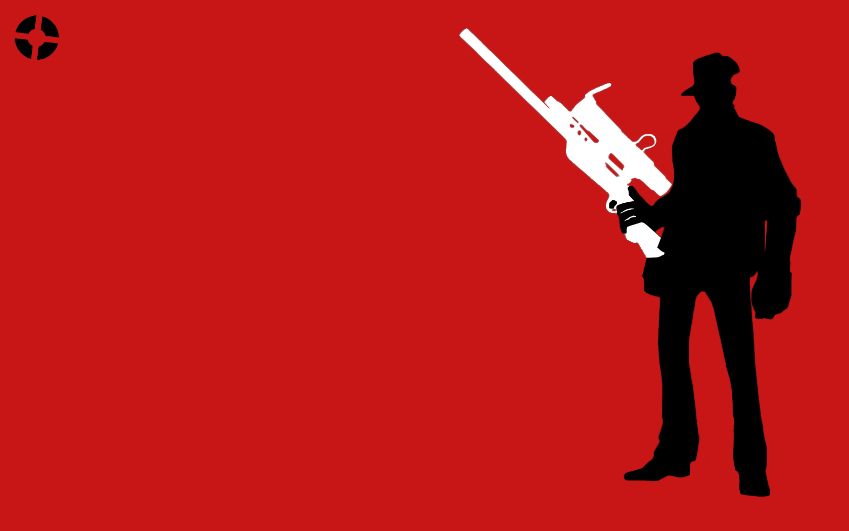 Team Fortress 2: Sniper WP RED by Combinus-Maximus on ...