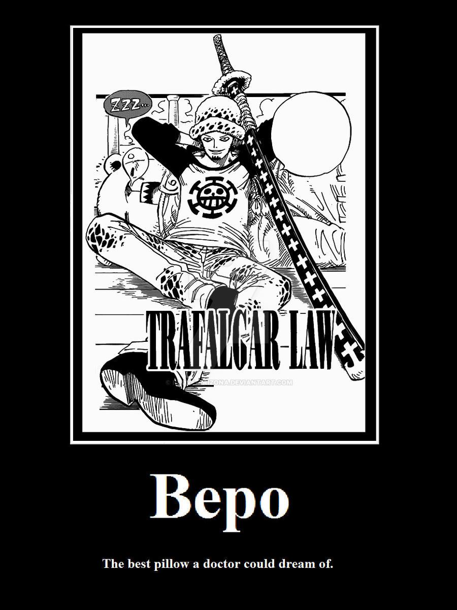 Bepo Pillow by i-love-arizona