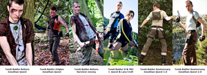 Cosplay Preview 05