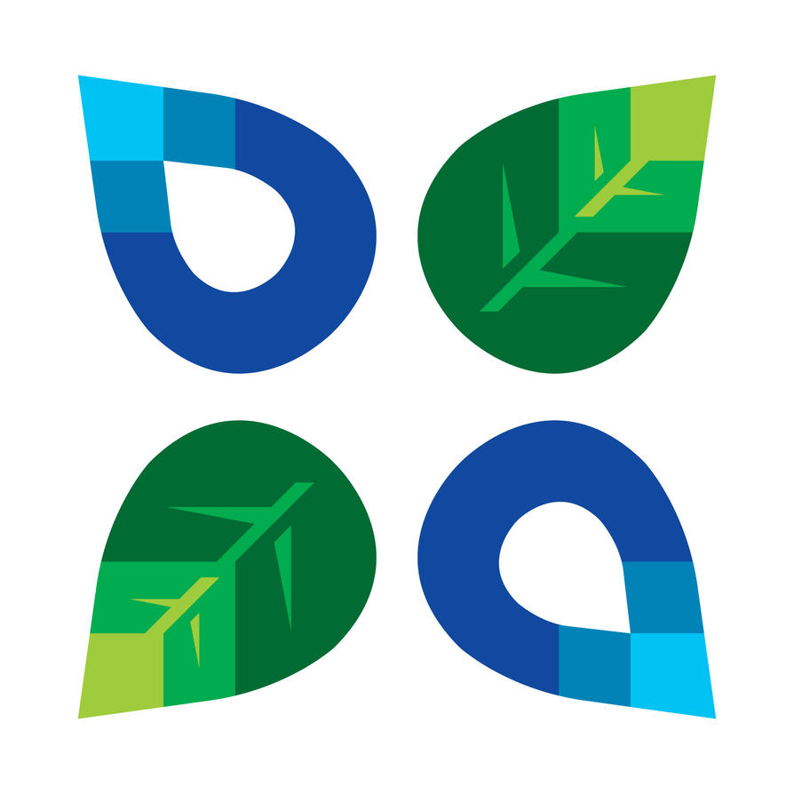 Ph Logo by JFS-Design