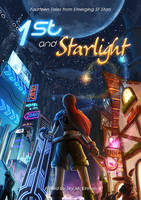 1st and Starlight - Cover