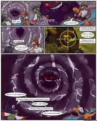 BFOI Round 2 - Page 2 by AThousandRasps