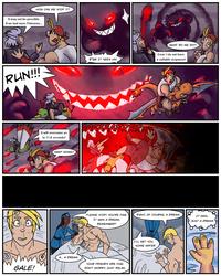 BFOI Round 2 - Page 3 by AThousandRasps