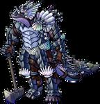 Bartholomeus Armor