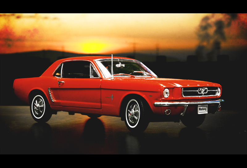 all ford mustang forum - car autos gallery
