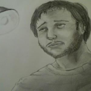Rease-Hunter's Profile Picture