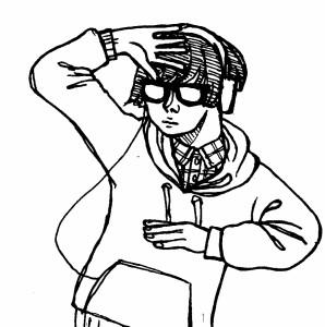 Lika-san's Profile Picture