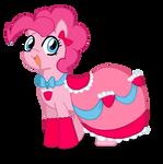 Pinkie Gala 2013