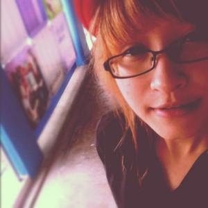 Akarix's Profile Picture