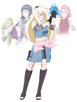 Fusion Series 10: Sainata
