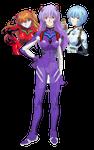 Fusion Series 20: Resuka