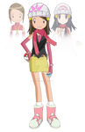 Fusion Request: Hikari V2