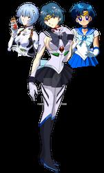 Fusion Request: Remi
