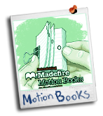 Motion-Books