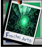 Fractal-Art