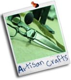 Artisan-craft