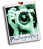 Photographys
