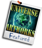 Universe-Artworks Featured