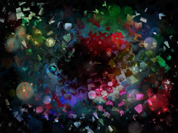 Outburst by xBaka-Princex