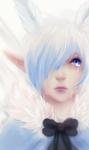 Fairy February 26: Emotion