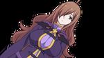 Wiz | Kono Subarashii Sekai ni Shukufuku Wo!