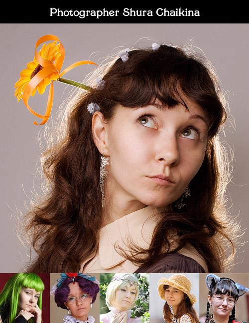 gorlitsa's Profile Picture